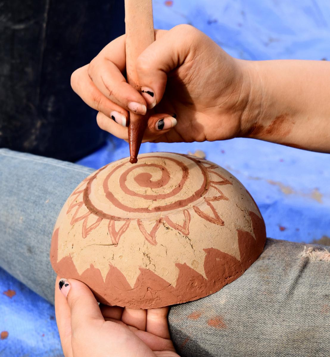 H-Pottery-2